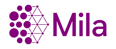 Mila - Quebec AI institute